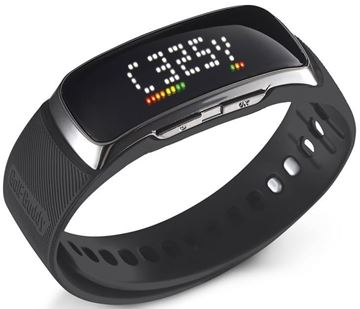 Picture of Golf Buddy BB5 Band
