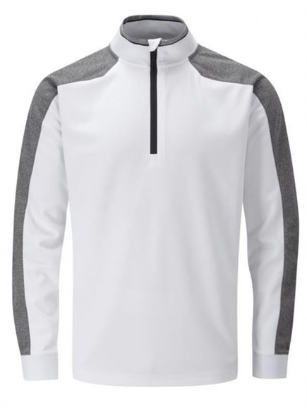 Picture of Ping Mens Hudson Sweater Fleece
