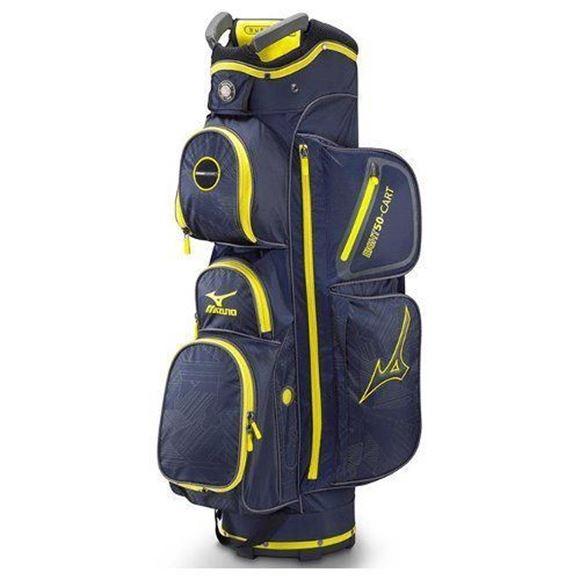 Picture of Mizuno Eight50 Cart Bag