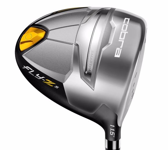 Picture of Cobra Mens Fly-Z S Driver