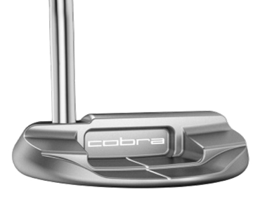 Picture of Cobra Ladies Fly-Z S Putter