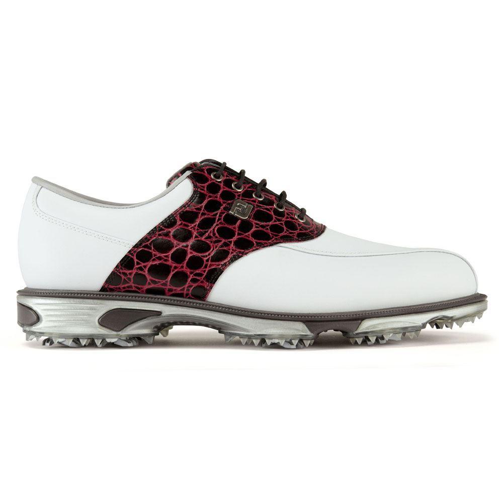 FootJoy Dryjoys Tour Golf Shoes 53799