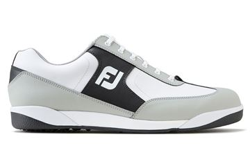 Picture of Footjoy Mens AWD XL Casual Golf Shoes 57873