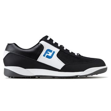 Footjoy Mens AWD XL Casual Golf Shoes 57868