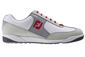 Footjoy Mens AWD XL Casual Golf Shoes 57866