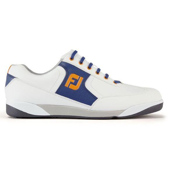 Footjoy Mens AWD XL Casual Golf Shoes 57874