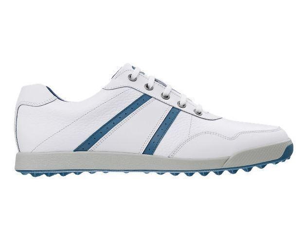 Mens Contour Golf Shoe Clearance