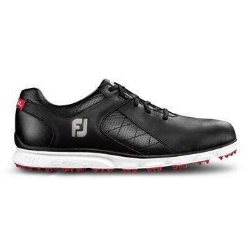 Picture of Footjoy Mens Pro SL Golf Shoes 53594