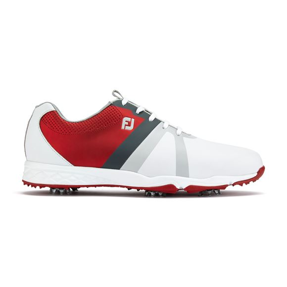 Picture of Footjoy Mens Energize Golf Shoes 58119