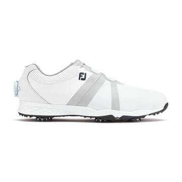 Picture of Footjoy Mens Energize Golf Shoes with BOA 58122
