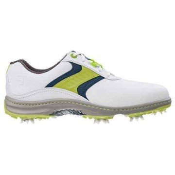 Picture of Footjoy Mens Contour Series Golf Shoes 54157