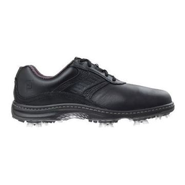 Picture of Footjoy Mens Contour Series Golf Shoes 54018