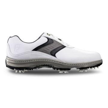 Picture of Footjoy Mens Contour Series Golf Shoes 54148