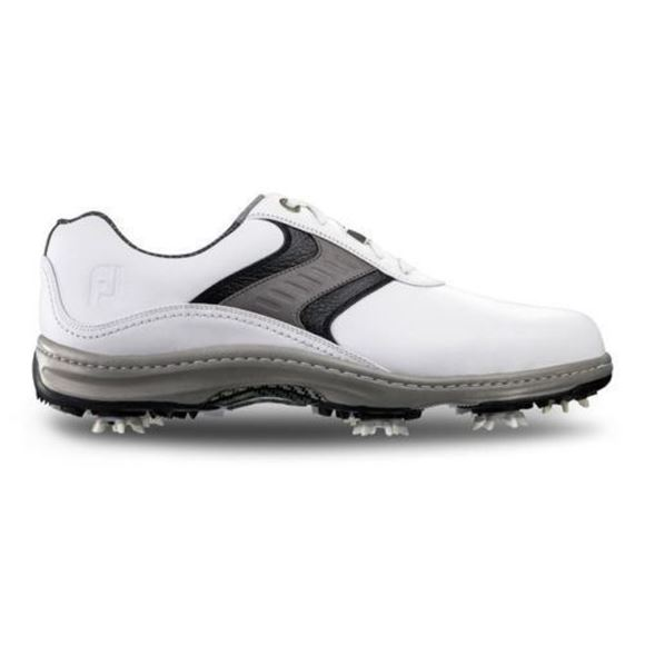 Picture of Footjoy Mens Contour Series Golf Shoes 54148