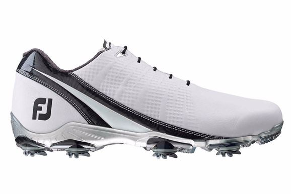 Picture of Footjoy Mens DNA Golf Shoes 53388