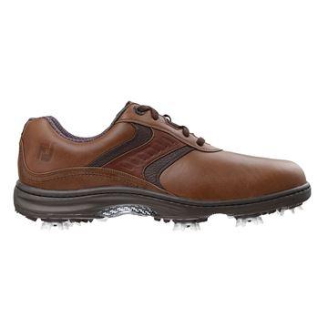 Picture of Footjoy Mens Contour Series Golf Shoes 54193