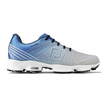 Picture of Footjoy Mens Hyperflex II Golf Shoes 51024