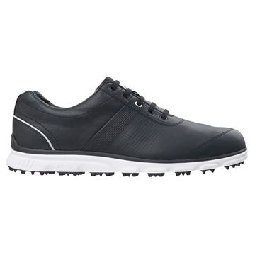 Picture of Footjoy Mens Dryjoys Casual Golf Shoes 53697