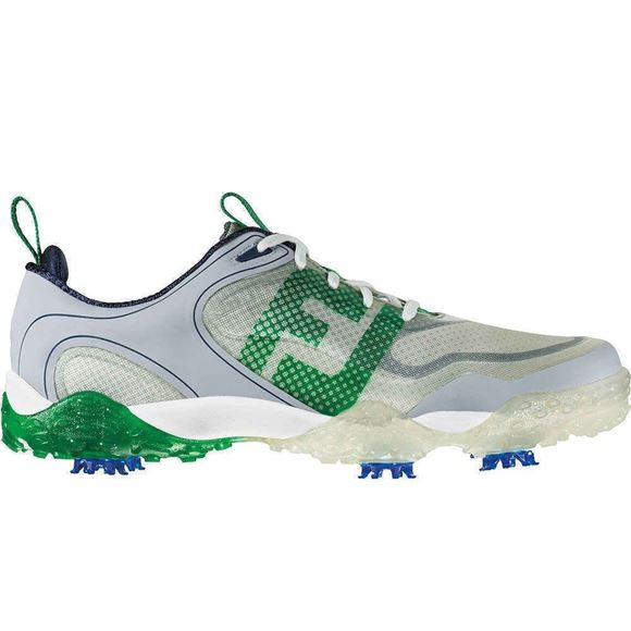 Picture of FootJoy Mens Freestyle Golf Shoes 57331