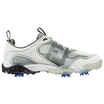 Picture of FootJoy Mens Freestyle Golf Shoes 57330