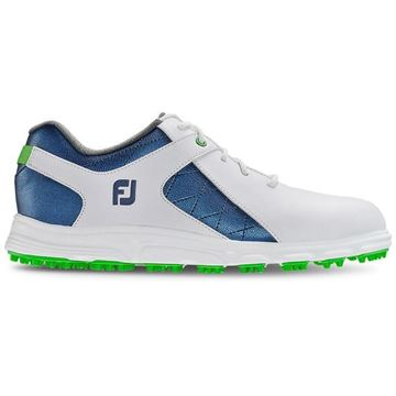 Picture of Footjoy Pro SL Junior Golf Shoes 45039