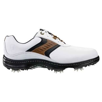 Picture of Footjoy Mens Contour Series Golf Shoes 54130