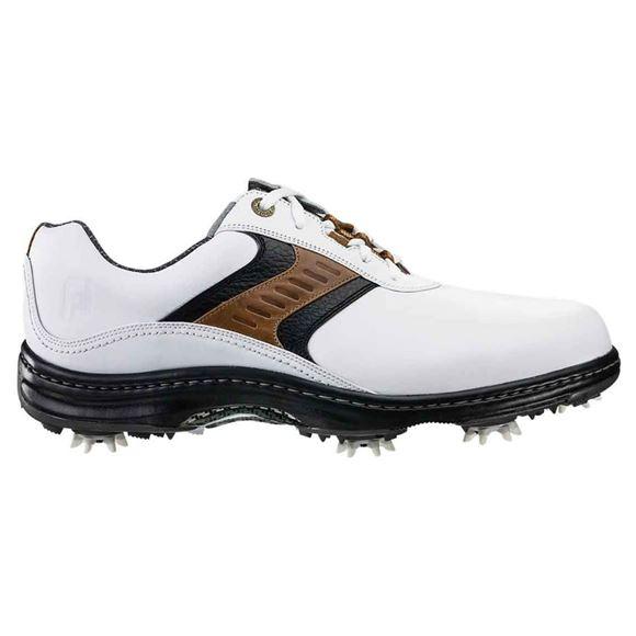Picture of Footjoy Mens Contour Series Golf Shoes 54130