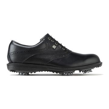 Picture of Footjoy Mens Hydrolite 2.0 Golf Shoes 50055