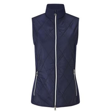 Picture of Callaway Ladies Lighweight Vest CGVS7043