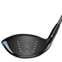 Picture of Callaway Rogue Draw Ladies Driver