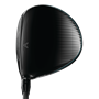 Picture of Callaway Rogue Ladies Driver