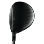 Picture of Callaway Rogue Ladies Fairway Wood