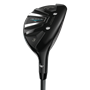 Picture of Callaway Rogue X Hybrid