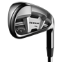Picture of Callaway Rogue Pro Irons