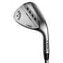 Picture of Callaway Mack Daddy 4 Chrome Wedge