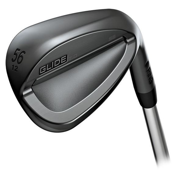Picture of Ping Glide 2.0 Stealth Wedge
