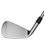 Picture of Callaway X Forged Utility Iron