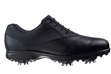 Picture of Footjoy eMerge Ladies Golf Shoes 93908