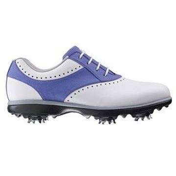Picture of Footjoy eMerge Ladies Golf Shoes 93907