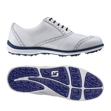 Picture of Footjoy Ladies Casual Collection 97706K