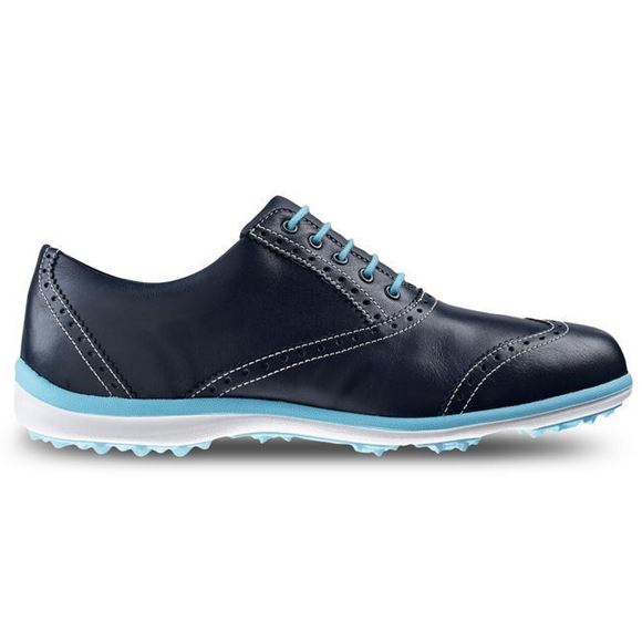 Picture of Footjoy Ladies Casual Collection 97708