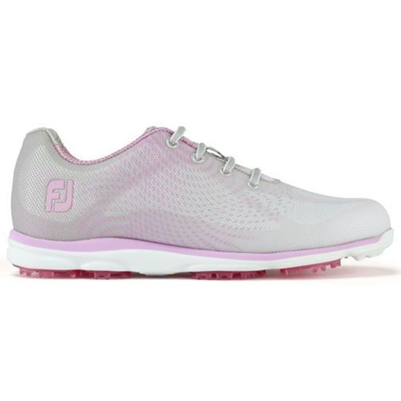 Picture of Footjoy emPOWER Ladies Golf Shoes 98019