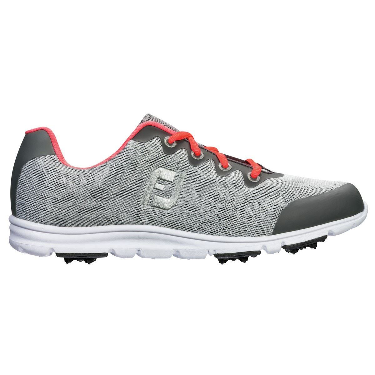 footjoy womens empower boa golf shoes