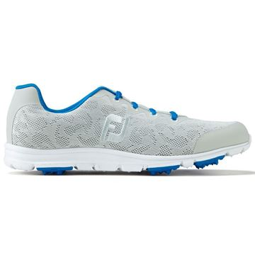 Picture of Footjoy enJoy Ladies Golf Shoes 95706