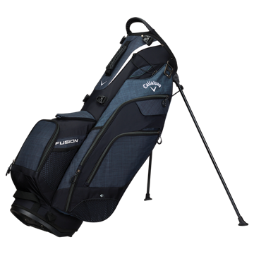 Picture of Callaway Fusion 14 Stand Bag 2018