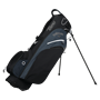 Picture of Callaway Fusion Zero Stand Bag 2018