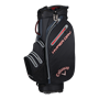 Picture of Callaway Hyper Dry 2018 Cart Bag