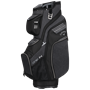Picture of Callaway Org 14 Cart Bag 2018