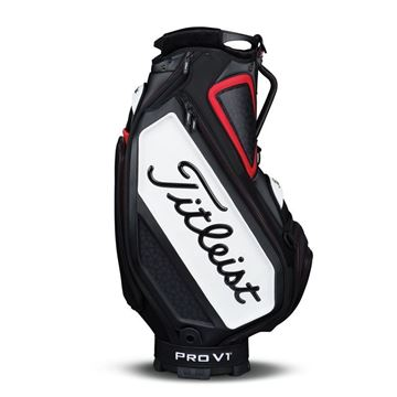 Picture of Titleist Tour Staff Bag