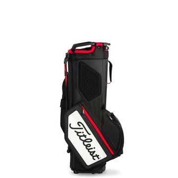 Picture of Titleist Players 14 Stand Bag